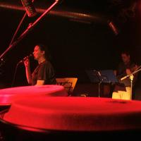 Jazz-latin-konga