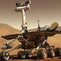 Keressünk a Marson közértet!