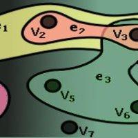 A matematikus élvezi a halmazokat