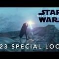 A Star Wars most lőtte el az évtized SPOILERÉT?