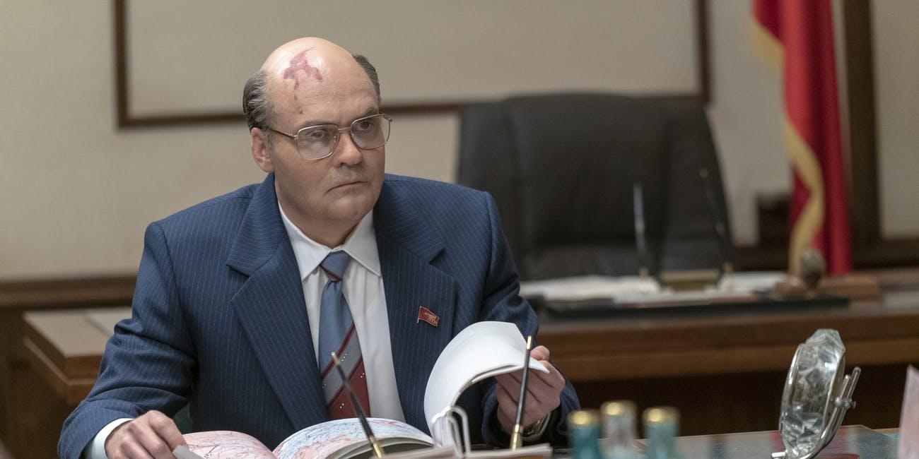 david-dencik-asmikhail-gorbachev-in-chernobyl-on-hbo.jpeg