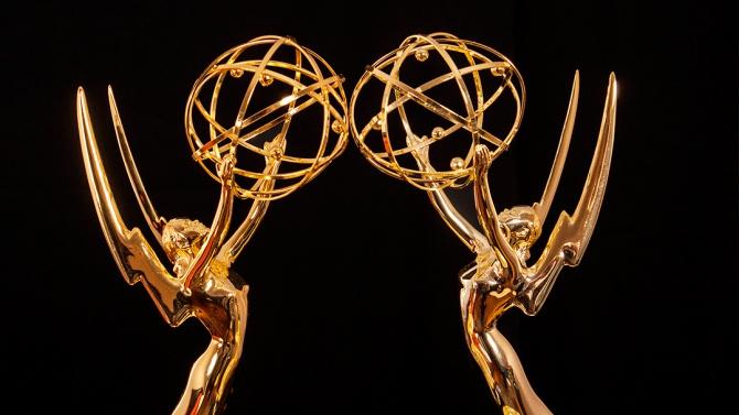 Rekordszámú, 32 jelölést zsebelt be a Trónok Harca az Emmyn