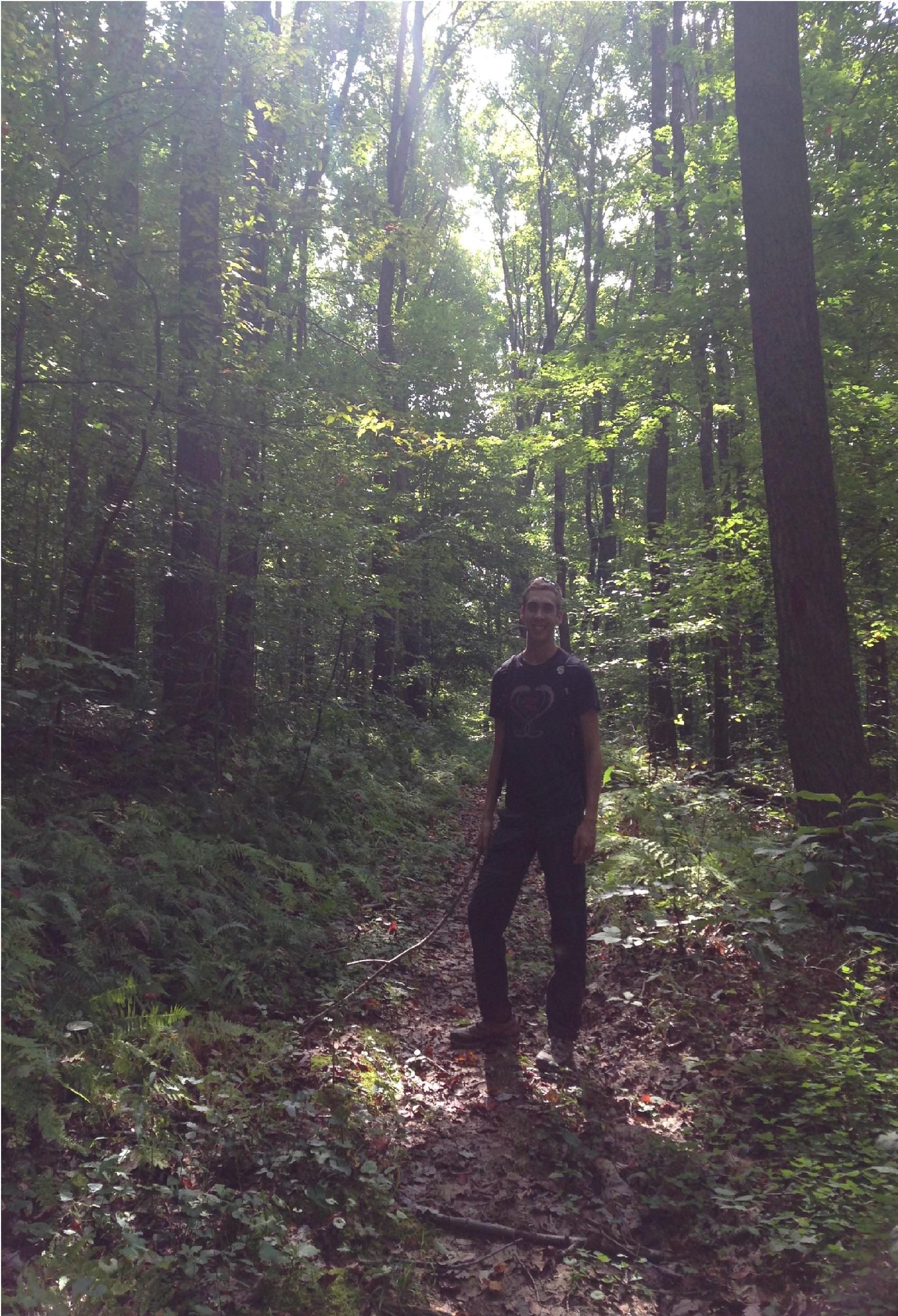 Photo 2014-9-19 下午2 33 12_1.jpg
