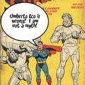 Könyvesblog-cikk a 75 éves Supermanről