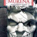 Murena 2: Homokból és vérből - rövid kritika