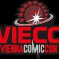 Bécsből, a VIECC Vienna Comic Con 2016-ról jelentjük