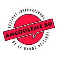 39. Angoulême-i képregényfesztivál, január 26-29.