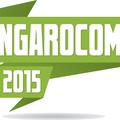 A Hungarocomix 2015 programja