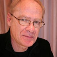 Jean-Claude Denis az Angoulême-i nagydíjas