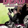 Walking Dead 12: Idegenek között - Ekultura.hu
