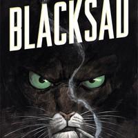 Blacksad 1: Árnyak között - kritika