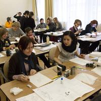Mangakurzus Budapesten - beszámoló