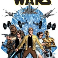 Star Wars 1: Skywalker lesújt