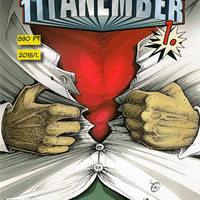 Titánember 1 - Magyar Narancs