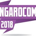 Hungarocomix 2018 - sajtóközlemény