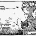 Alfabéta-interjúk: László Márk