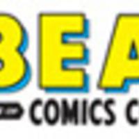 2012 és 2013 - a The Beat felmérése