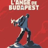 Megjelenik franciául is a Budapest angyala