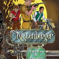 Kittenberger: Fabriqué en Belgique - Népszabadság online