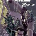 Marvel + különszám 2017/1: X-Faktor - Ekultura.hu