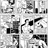Stílusgyakorlatok 11: A Stílusgyakorlatok bemutatkozik