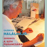RePrint 1 - Kilencedik.hu, Nero Blanco blog