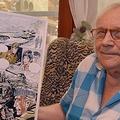 Sarlós Endre a Korcsmáros Pál-díj idei nyertese