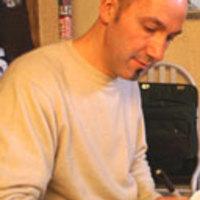Megvan az Asterix-képregények új írója