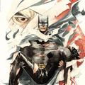 Batman-kritikák a Mozinetből