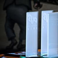 Alfabéta-díj: eddigi nevezések
