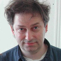 Ben Katchor-interjú - Litera.hu