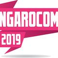 Hungarocomix 2019: várható újdonságok