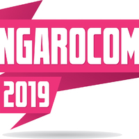 Hungarocomix 2019, december 15.