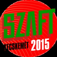 Képregények a SZAFT-on, 2015. június 25-27
