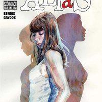 Jessica Jones, Alias