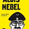 Alois Nebel, egy cseh képregény magyarul - kritika