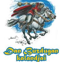 Román-magyar klasszikus képregény a fesztiválra