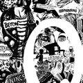 Q KépregényÚjság, az új magyar underground - kritika