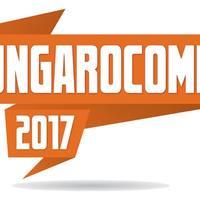 A Hungarocomix 2017 újdonságai