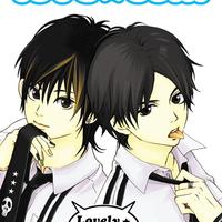 Love.Com 10, Vampire Knight 10, Nana 16, Naruto 22 - Kilencedik.hu