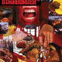 Stripburger felhívás