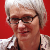 Hélène Becquelin-interjú