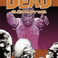 Folytatódik a Walking Dead képregény magyar kiadása