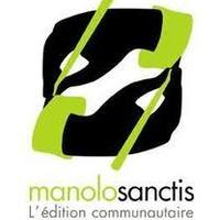Manolosanctis ingyenes képregények angolul és franciául