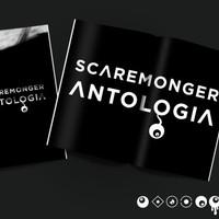 Scaremonger - Indiegogo kampány egy magyar horror antológiáért