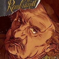 Typex: Rembrandt - Szépirodalmi Figyelő