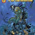 Fúzió: A Top Cow-univerzum 1 - vissza a 90-es évek közepére