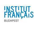 Online képregények a Francia Intézettől