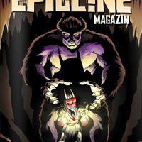 EpicLine kezdő epizódok online