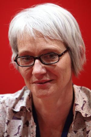 Hélène Becquelin